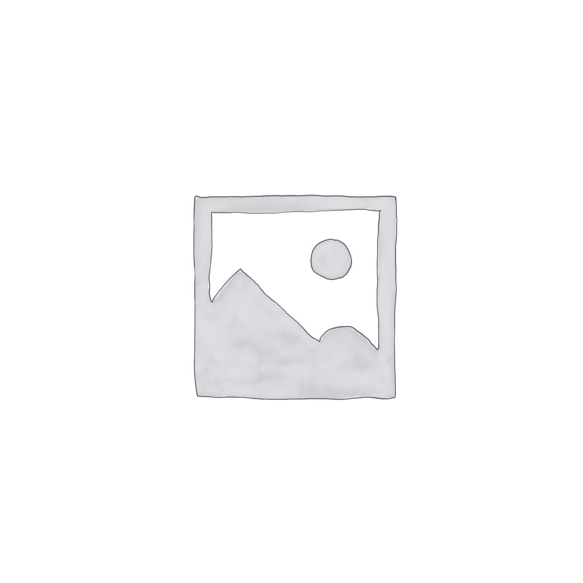 woo placeholder image left blank
